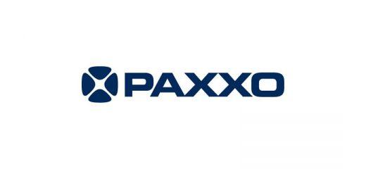 Paxxo Entsorgungssysteme für den Reinraum