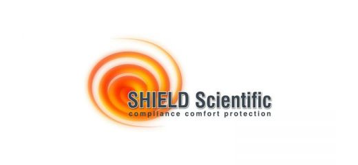 SHIELD Scientific Reinraumhandschuhe