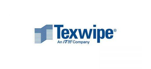 ITW Texwipe Reinraumtücher und -tupfer