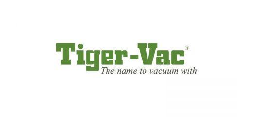 Tiger-Vac® Reinraumstaubsauger