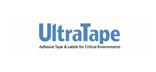 pure11 hersteller ultratape
