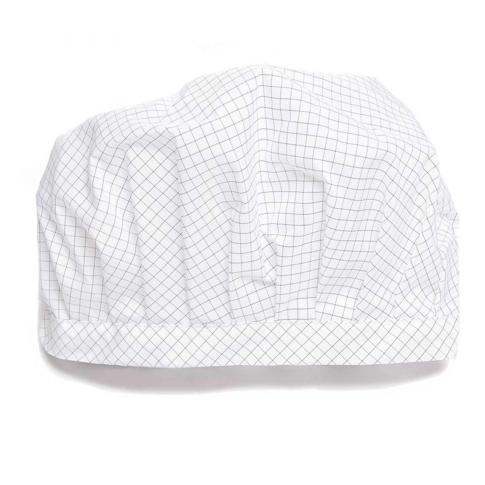 Kopfbedeckung Barett Quantus Standard