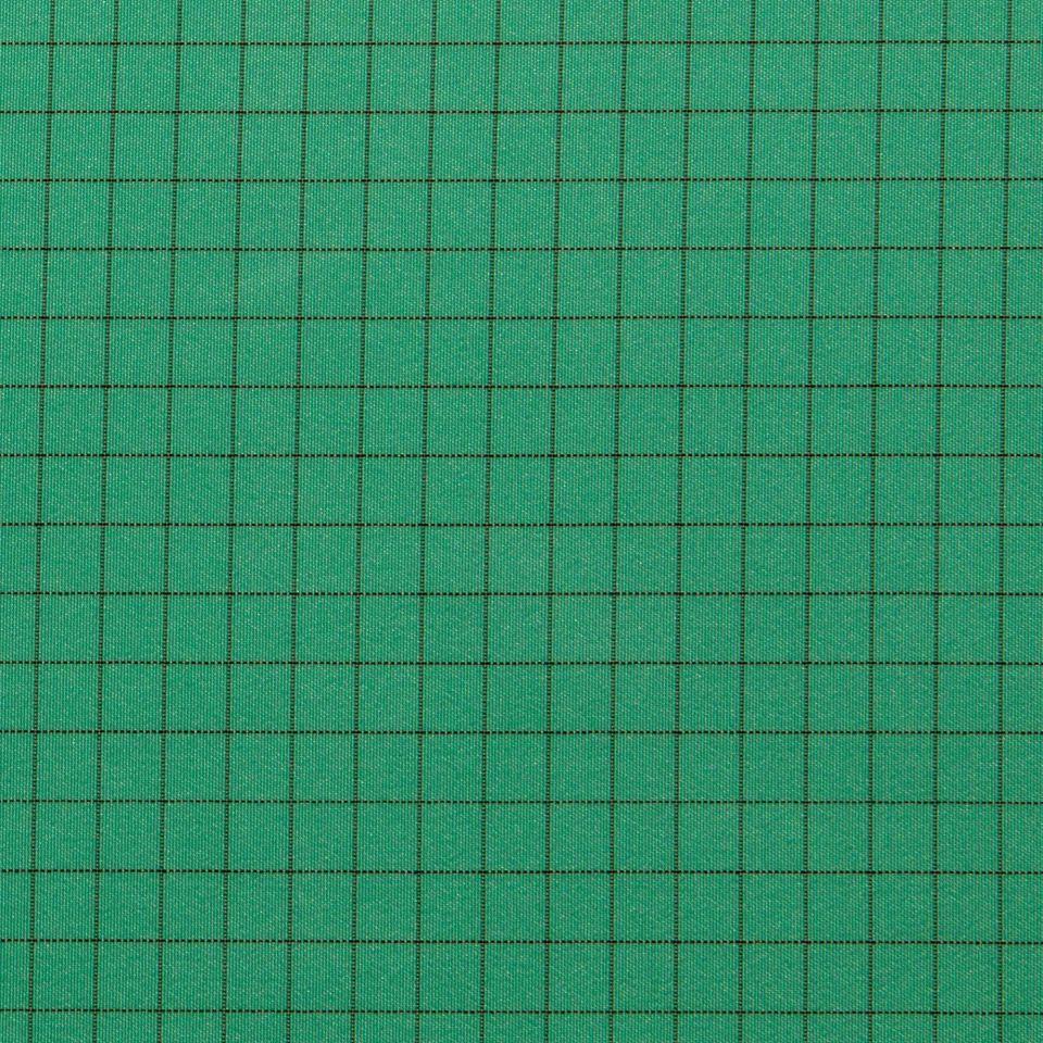 Vollschutzhaube Quantus Standard