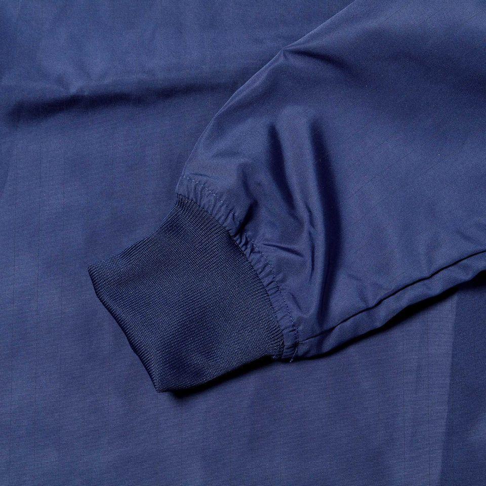 Sweatshirt Quantus (UW-60499) Standard B