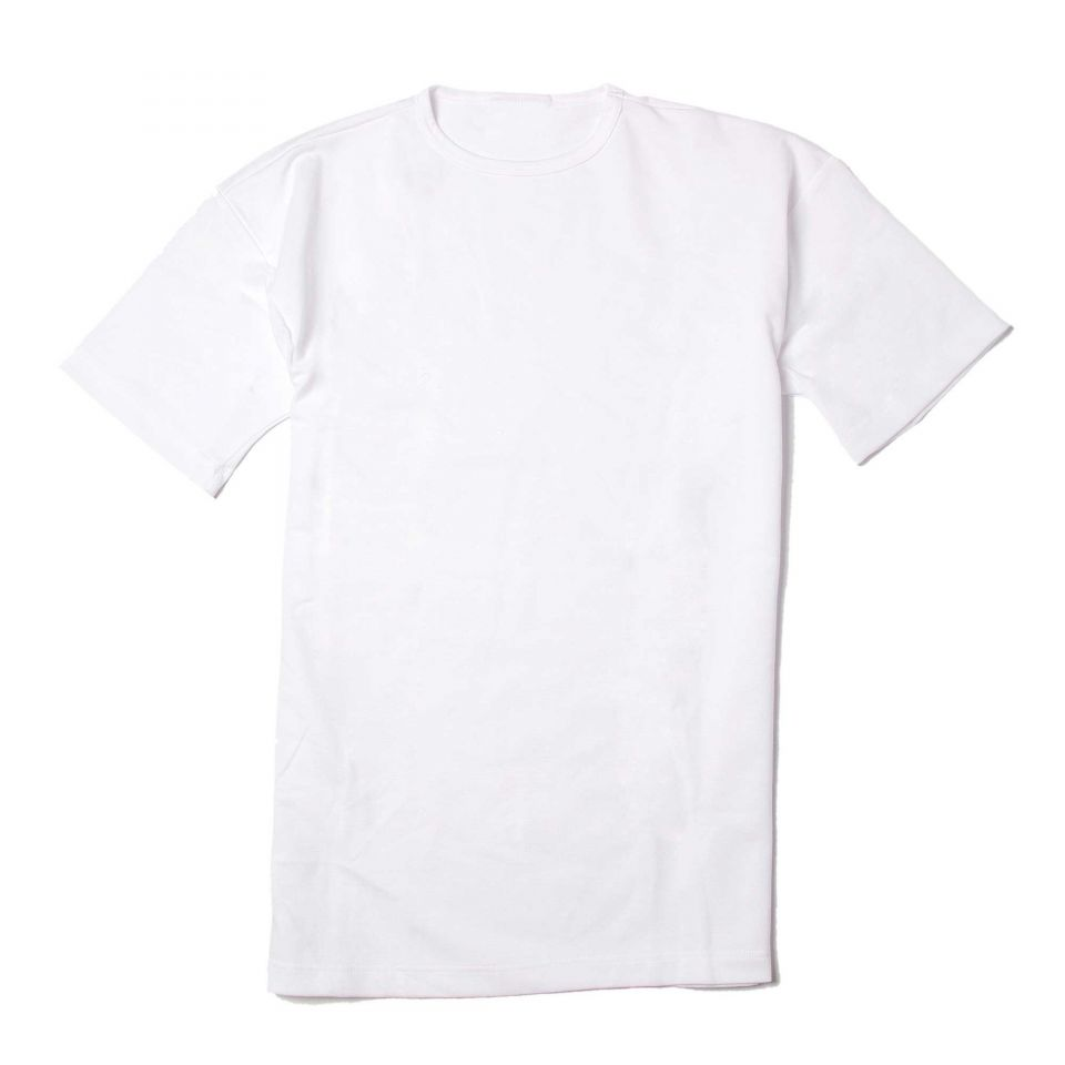 T-Shirt Quantus Underwear Standard