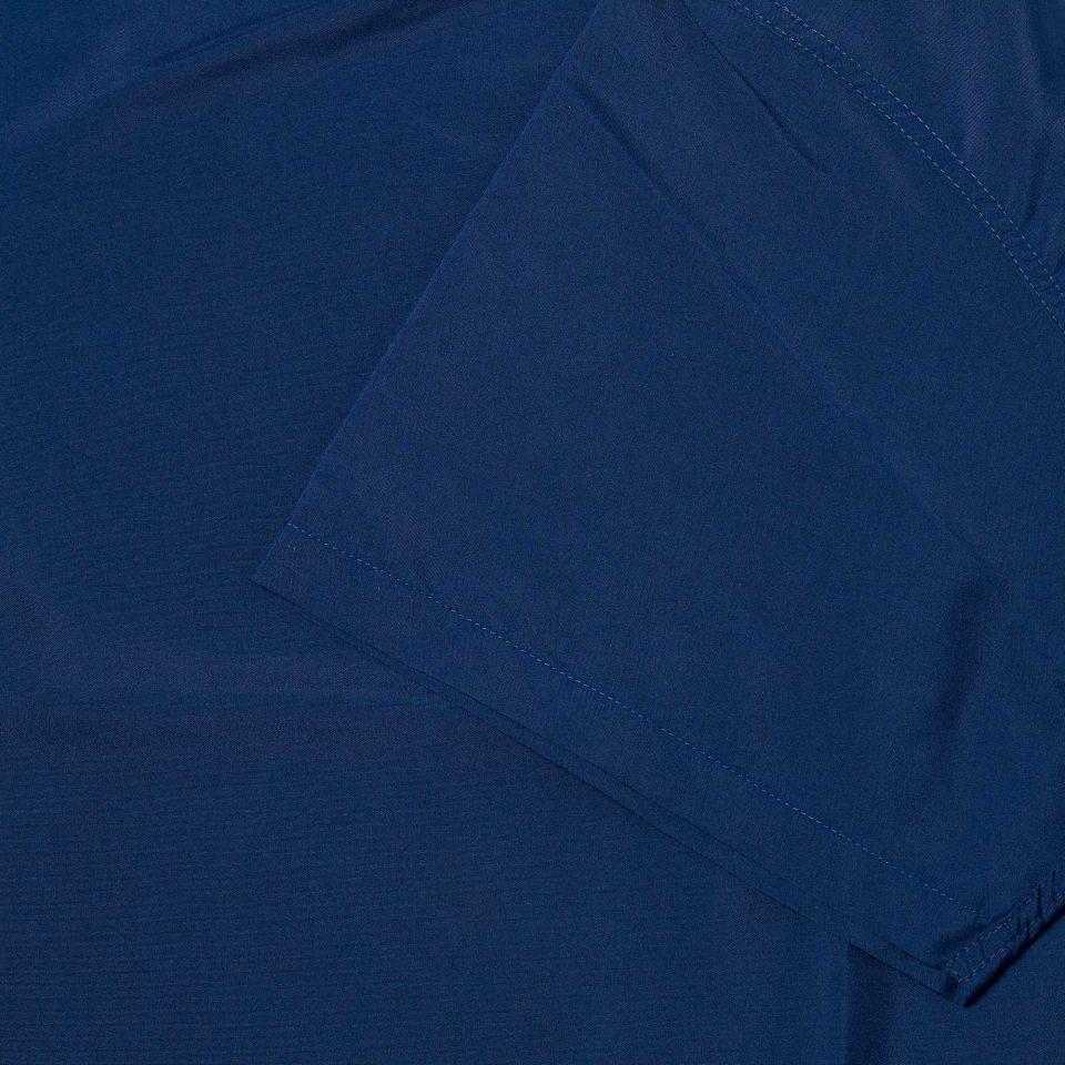 T-Shirt Quantus (UW-60499) Standard