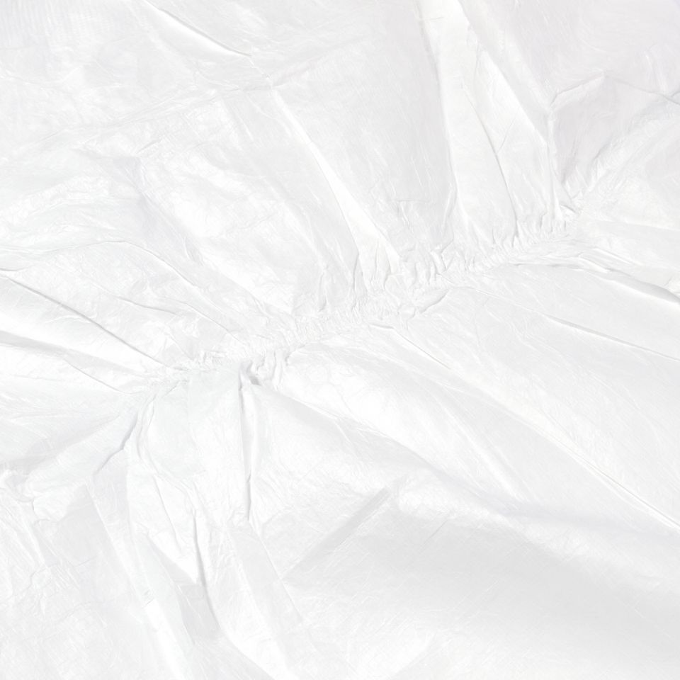 Overall Tyvek-Labo - CHF7SWH00 von DuPont