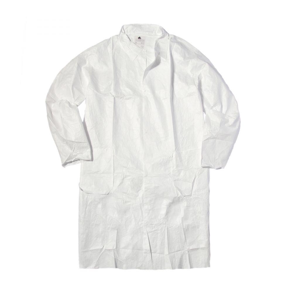 Mantel Polyethylen