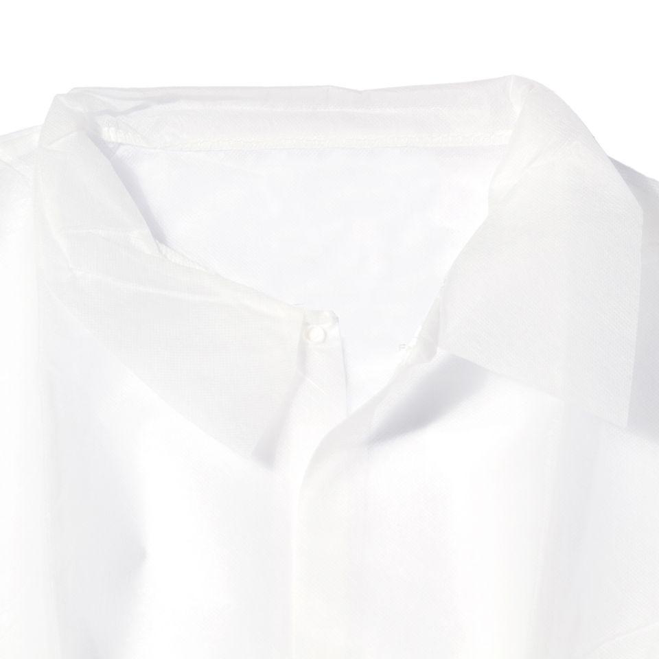 Mantel Polypropylen CELOS