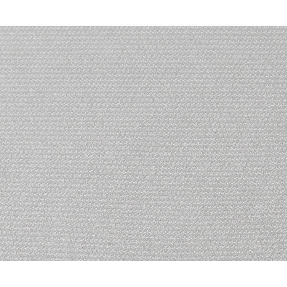 Tuch AlphaLite - TX1008B von ITW Texwipe