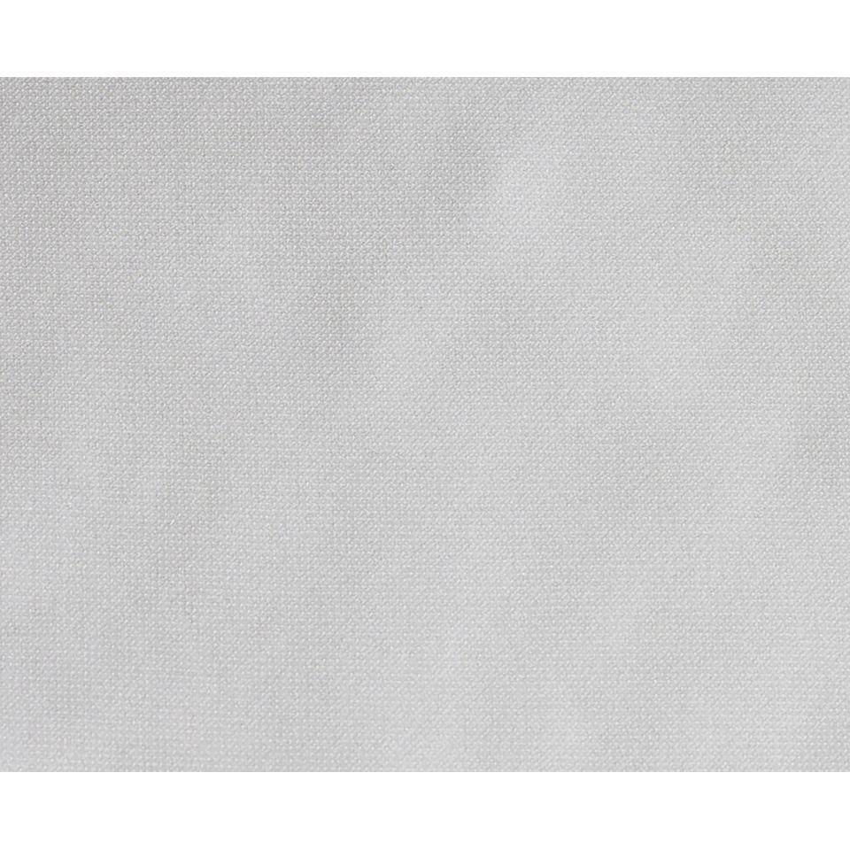 Tuch Anticon 100 StandardWeight - 495352-803 von CONTEC