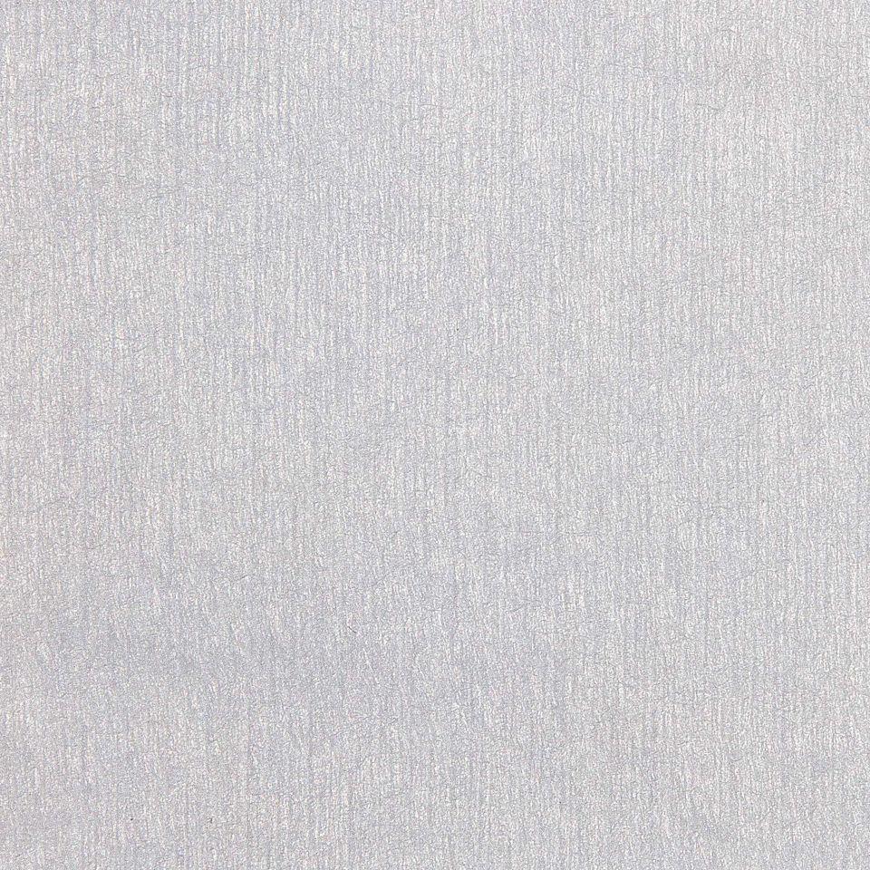 Tuch VISCOT - CC445 von Clear & Clean