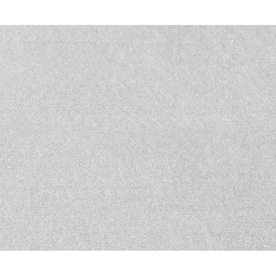 Tuch CELOS Wiper 1.50 - 1.50 von CELOS