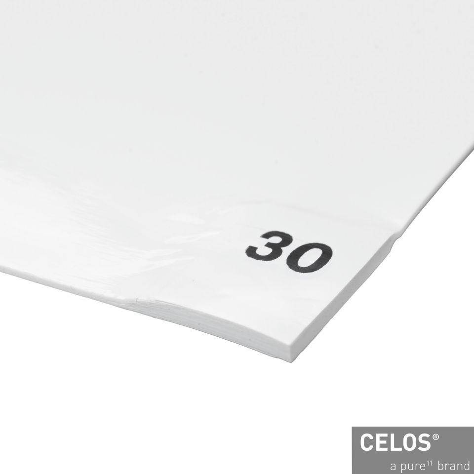Klebefolienmatte L30-8 CELOS