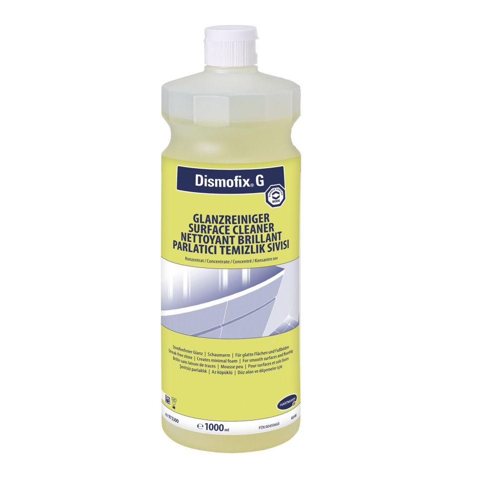 Dismofix G - 973300 von Hartmann BODE Chemie