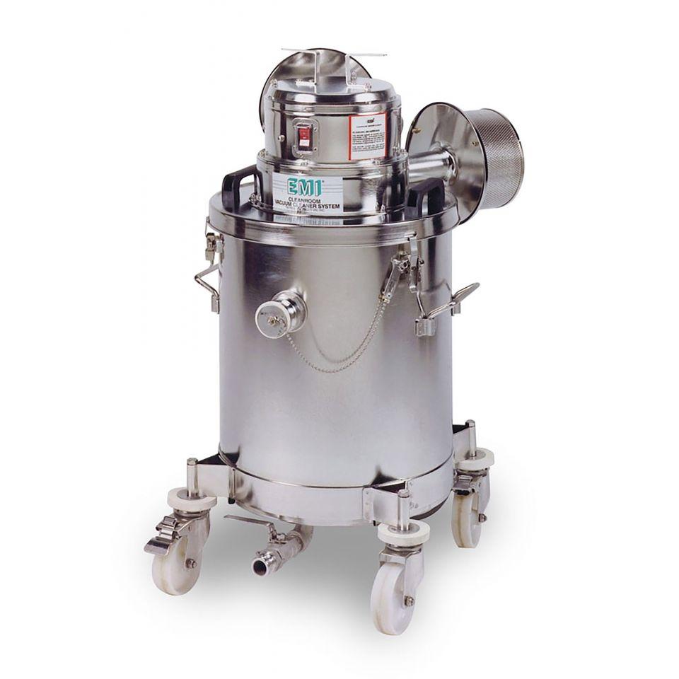 Staubsauger - CWR-10 (4W) von TIGER-VAC