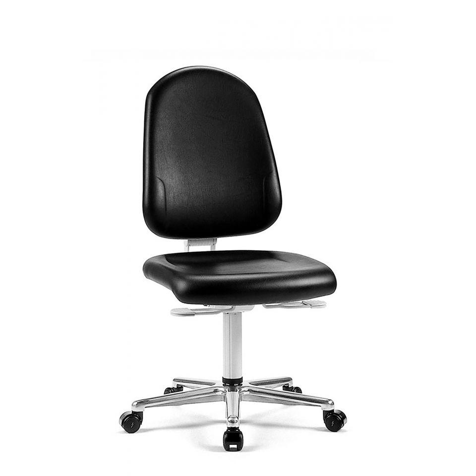Bimos Stuhl Plus - 9161-2571 von Bimos