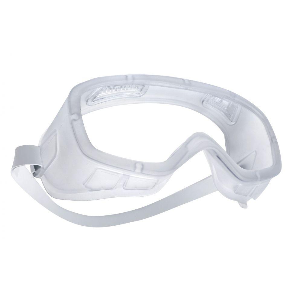 Vollsichtbrille Bollé - Coverall Clave von Bollé