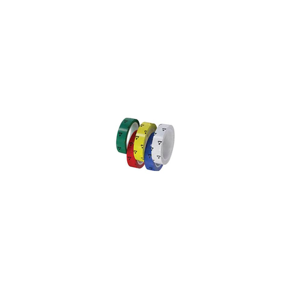 Reinraum-Klebeband Antistatisch - 2265 von Ultratape